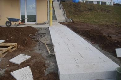 Gartenbau Herrenberg oskar gall gartenbau und landschaftsbau bad teinach zavelstein